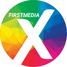 FirstMedia X